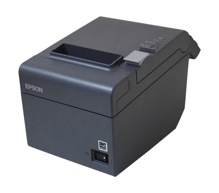 Tring Epson T202 Fiskalni printer
