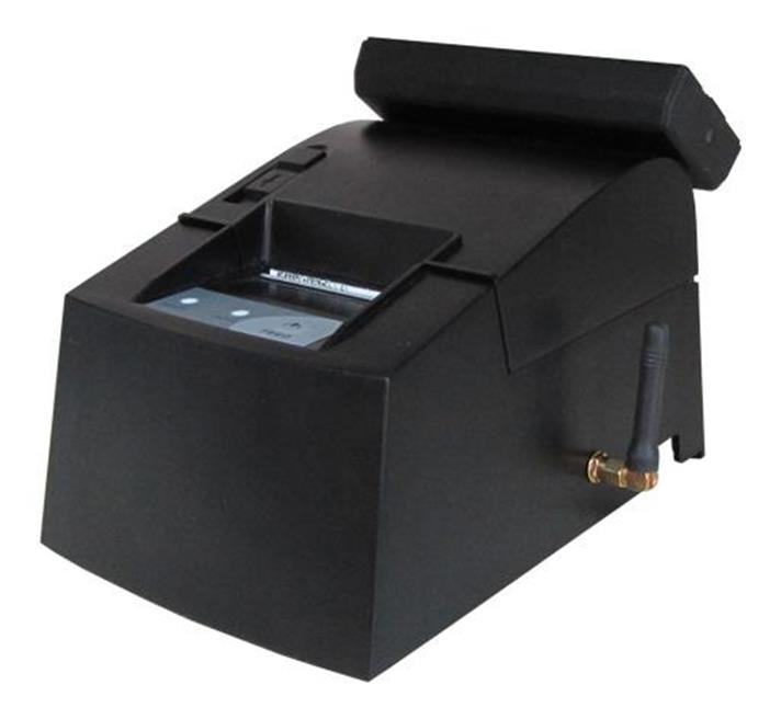 Tring FP-1 Fiskalni Printer
