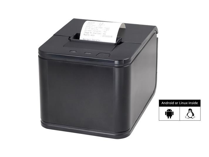 FTP-2 Fiskalni printer i računar