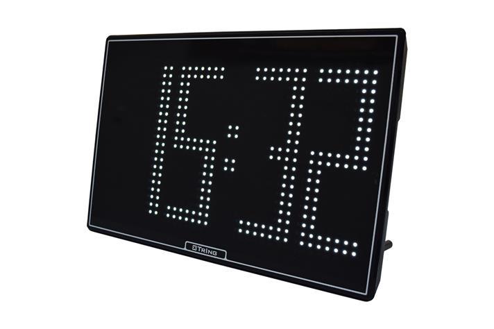 LED Matrix Rješenja