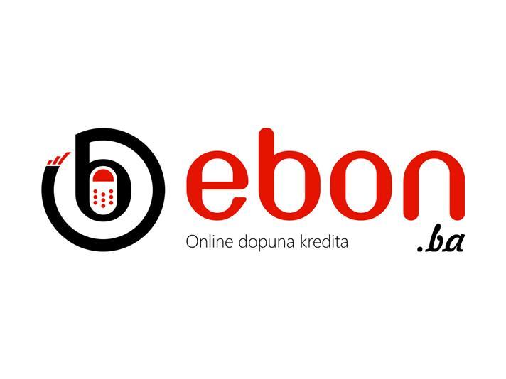 www.ebon.ba