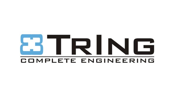 Tring - proizvodna kompanija